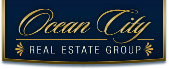 Ocean City Real Estate Group