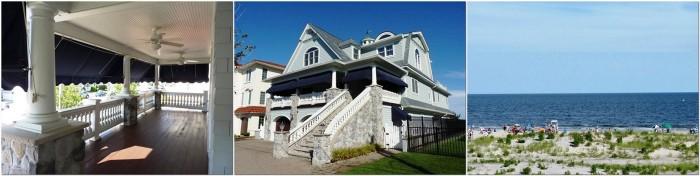 Ocean City Real Estate Group, Keller Williams Realty