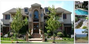 Ocean City Real Estate Group, Keller Williams Realty, Robert Doliszny & Kristina Doliszny