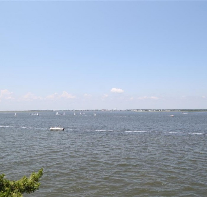 242 258 Bay Rd Ocean City Nj 08226 Home For Sale Amp Real