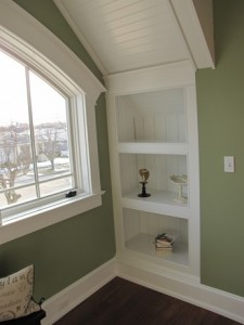 Ocean City Real Estate Group, Kristina Doliszny, Luxury Homes For sale in Ocean City NJ