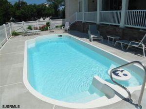 810 Bridge Blvd, Ocean City NJ 08226, Doliszny, Ocean City Real Estate Group, Keller Williams Realty