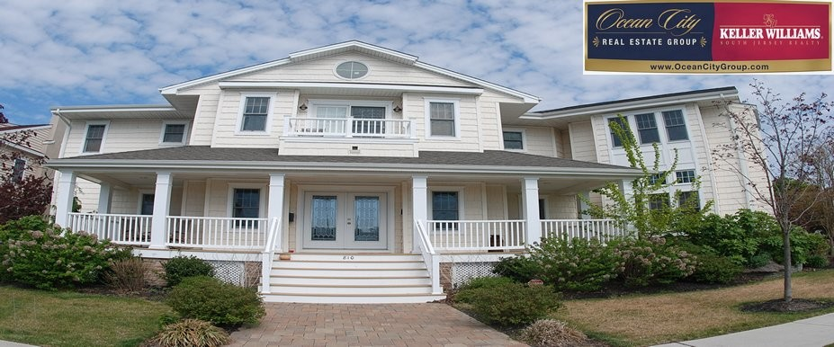 810 Bridge Blvd OCNJ-slider