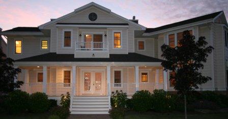 Ocean City NJ Real Estate Group, Keller Williams Realty, Bank Owned