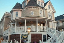 Ocean City NJ Real Estate Group