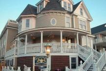 Ocean City NJ Real Estate Group