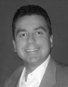 Robert Doliszny Profile- Ocean City NJ Real Estate, Keller Williams