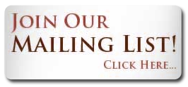 Ocean City NJ Real estate Group Join our mailing list
