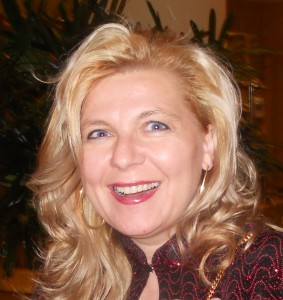 Ocean City Real Estate, Kristina Doliszny, Vice-President