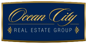 Ocean City NJ Real Estate, Properties for sale in Ocean City NJ, vacation summer rentals, properties for rent in ocean city new jersey, ocean city homes for sale, commercial real estate for sale