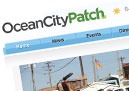 Ocean City Patch