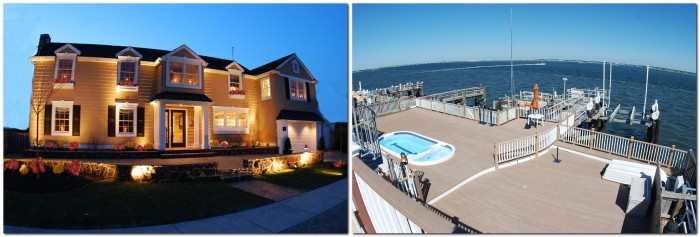Ocean City NJ Real Estate Group, Keller Williams Realty, South Jersey Realty Team, Robert Doliszny, Kristina Doliszny