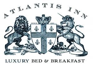 Atlantis Inn Logo - SOLD Property -Ocean City NJ Real Estate Group