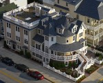 Ocean City NJ Real Estate Group - SOLD PROPERTY