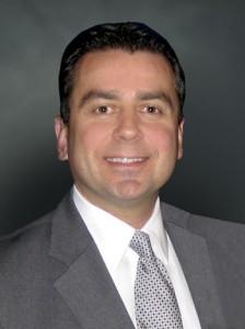 Robert Doliszny Profile- Ocean City NJ Real Estate Group
