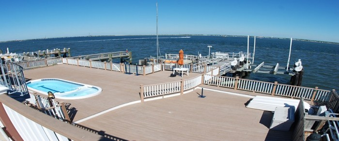 Ocean City NJ Real Estate Group, Keller Williams Realty, South Jersey Realty Team, Robert Doliszny, Kristina Doliszny