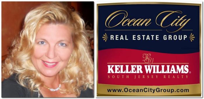 Kristina Doliszny OCRE Keller Williams