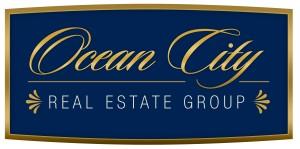 Ocean City Real Estate Group- Ocean City Realty