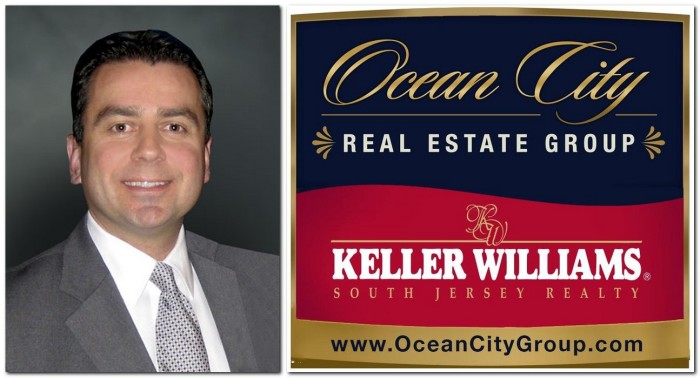 Robert Doliszny OCRE- Keller Williams