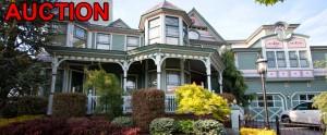 279 BAYSHORE DR Ocean City NJ 08226, Ocean City NJ Real Estate Group, Auction
