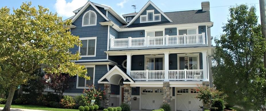Ocean city nj real estate ocean city new jersey homes - 2 bedroom condos for sale in ocean city nj ...