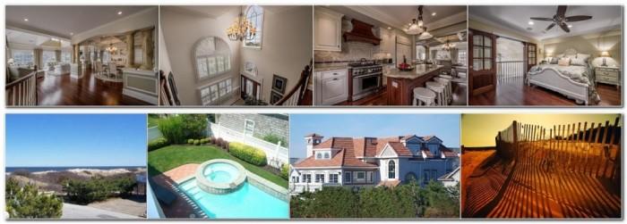 904 Seaview Rd, Ocean City NJ 08226, Ocean City NJ Real Estate Group, Keller Williams Realty, Doliszny photos