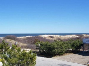 904 Seaview Rd, Ocean City NJ 08226 Real Estate For Sale- 25 beach