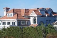 Ocean City NJ Real Estate, Keller Williams Realty, 904 Seaview Rd, Ocean City NJ 08226, Beachfront home for sale