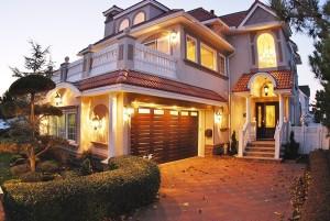 904 Seaview Rd-Ocean City RE Group Home