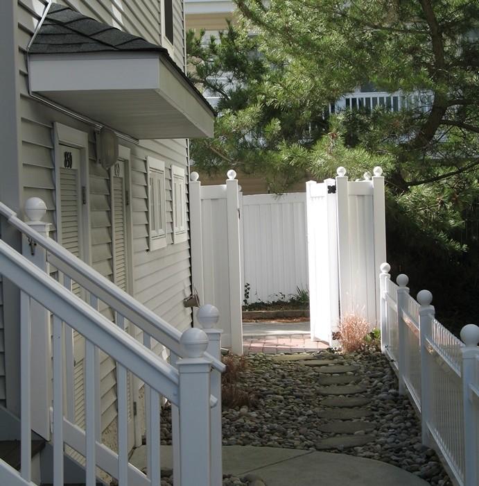 850 2nd street ocean city nj 08226 home for sale - 2 bedroom condos for sale in ocean city nj ...