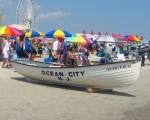ocean-city-new-jersey-jpg-6