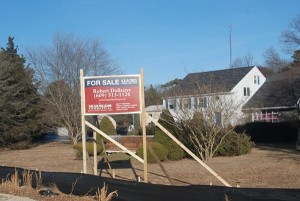 www.OceanCityNjRealEstateGroup.com, Ocean City Real Estate For Sale, South Jersey Realty, Doliszny