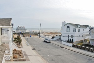 913 1st St Ocean City NJ 08226, Ocean City Real Estate Group Keller Williams Realty 24