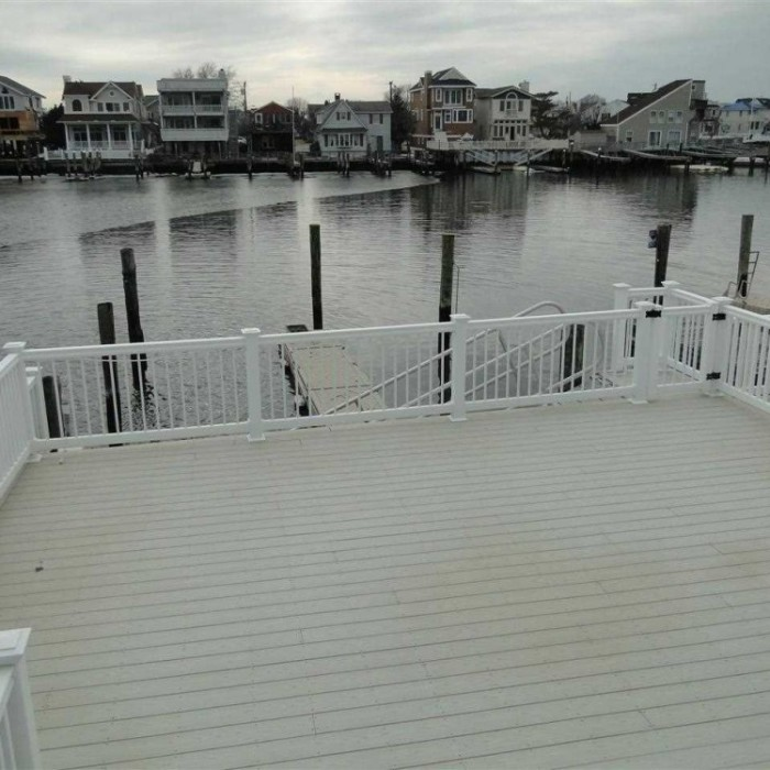 70 West 17th Street Ocean City Nj 08226 Shore Home For