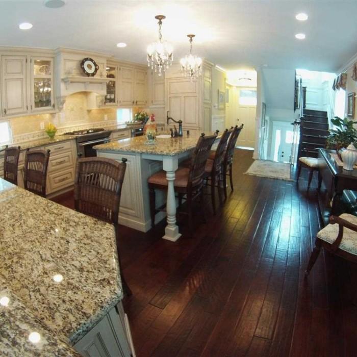 70 West 17th Street Ocean City Nj 08226 Shore Home For