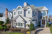 Ocean City Real Estate Group, Keller Williams Realty, Dolisznyh