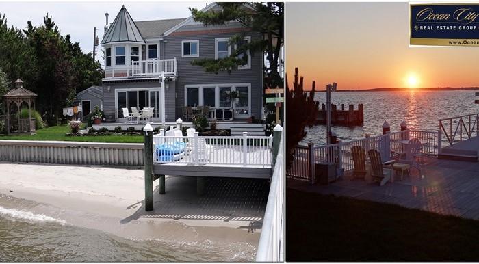 Homes For Sale Ocean City Nj Trulia