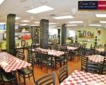 Bottos Sausage Express Restaurant fF&E For Sale, Ocean City NJ Boardwalk & Commercial Lease