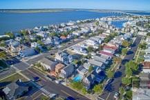 Ocean City NJ Real Estate Group, Keller Williams Realty Doliszny