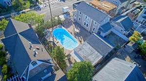 Ocean City Nj Real Estate Group, Keller Williams Realty- Doliszny