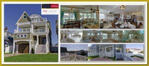 Ocean City Real Estate Group, Ocean City NJ Homes For sale
