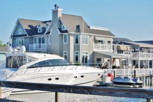 6 Grenada Ln Ocean City NJ 08226, Ocean City Real Estate Group Doliszny 21e