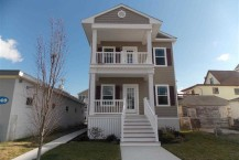 Ocean City Real Estate Group, Keller Williams Realty, Doliszny