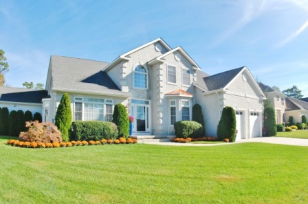 Harbor Pines Golf & Country Club Homes For sale, Doliszny