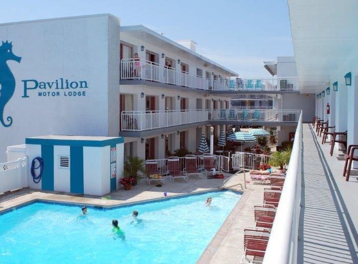Hotels Motels In Ocean City Nj Apple Iphone 5s