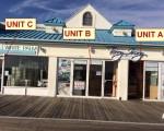Ocean City Boardwalk Commercial Property For Sale, Kristina Doliszny
