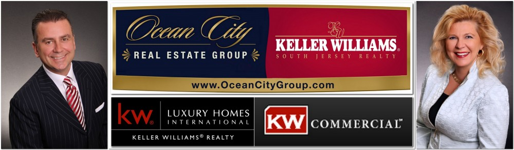 Luxury Homes, Commercial Real Estate, Keller Williams Realty - Doliszny