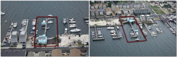 228 Bay Ave, Ocean City NJ 082226, McGlades Marina & Restaurant For Sale, Keller Williams Realty Doliszny 28