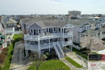 Luxury Homes For Sale in Ocean City NJ, Doliszny