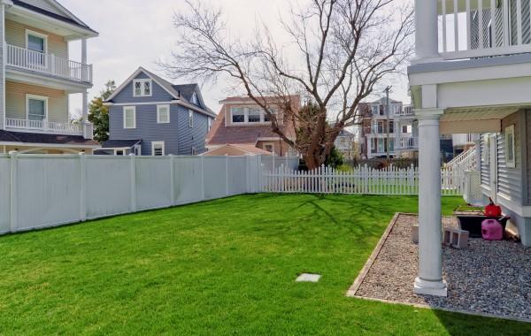 15 E Atlantic Blvd, 2nd Fl, Ocean City NJ 08226 - Home for Sale ...